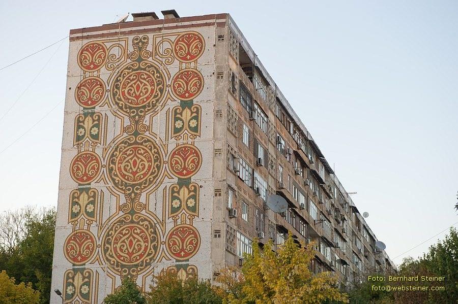 Suche Architekten detail architektur schnitzerei wien suche architecture