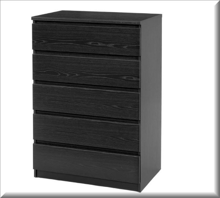 Drawer Organization Ideas Filing Clothes Organize Drawers Deep Drawer Organization Clothes Organization