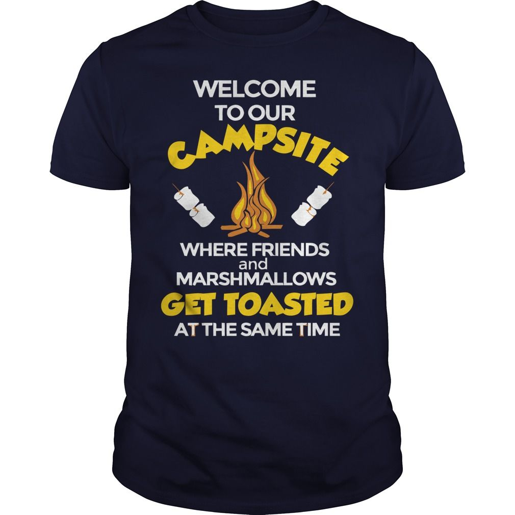 $id1, it's a camping, funny camping t shirt, campsite, camper, drinking and camping fire, cam... #campsiteideas