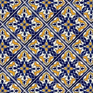 Ariana Terra Nova Hacienda Ceramic Tile Ancient Tiles Ceramic Tiles Hacienda Style