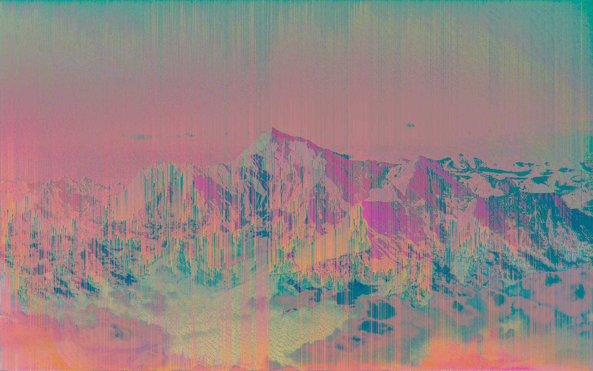 Vaporwave HD Wallpaper   1920x1080   ID:56013   Vaporwave ...