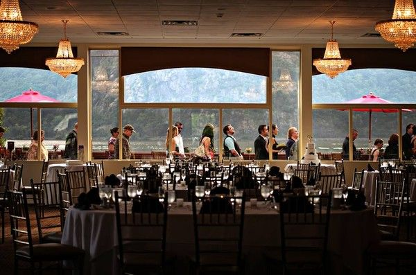 Gorgeous This Is My Wedding Venue Chalet On The Hudson