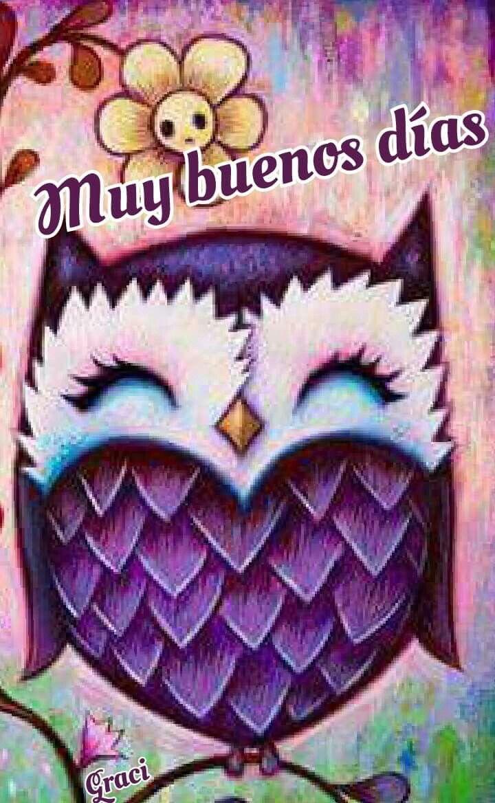 Good day wishes image by Heather Martinez on Spanish ...