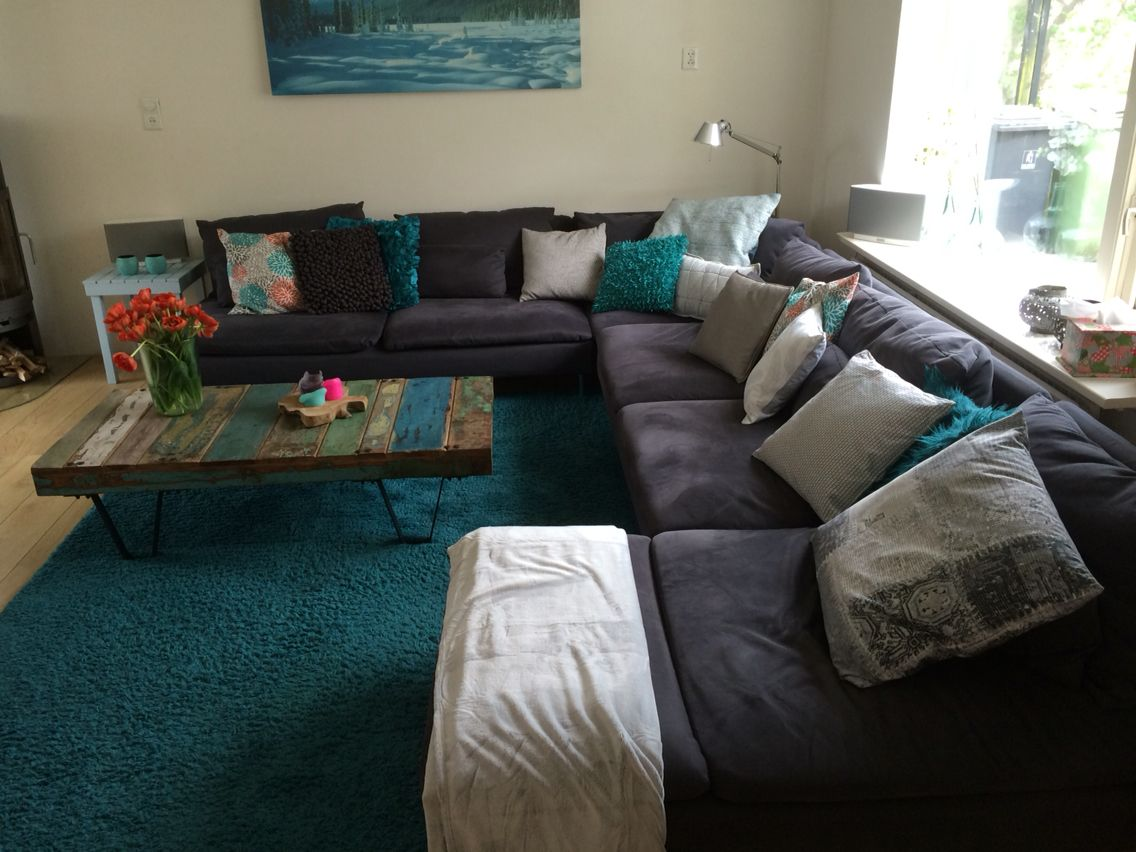 Diy Budget Loungebank : Best loungebank images chairs furniture and