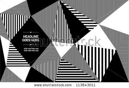 Print Vector Poster Design Template Layout Background Abstract Web Wallpaper