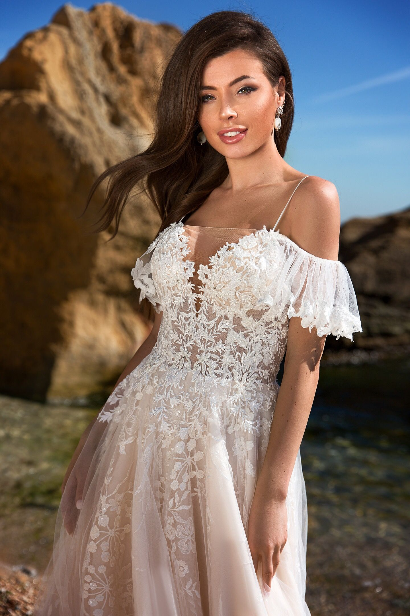 NEW COLLECTION 20??? J'ADORE WEDDING BOUTIQUE http ...
