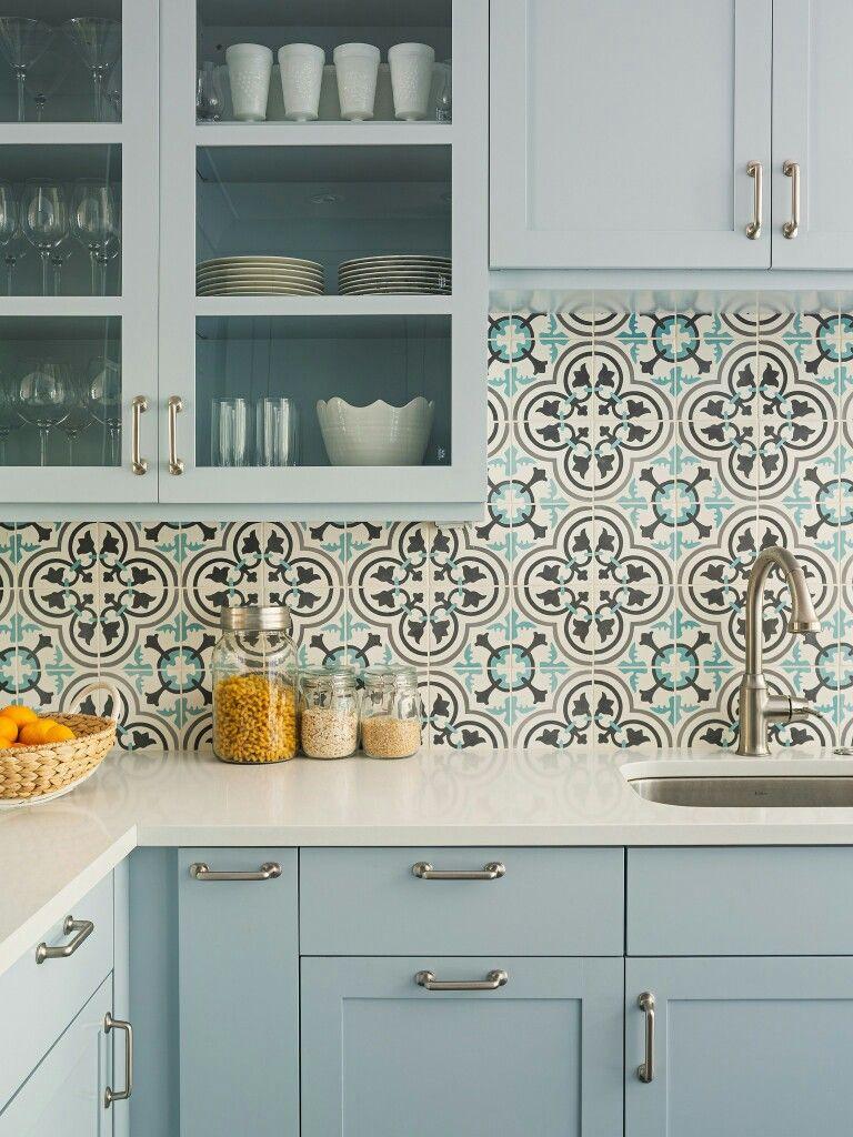 Pin von denice curtis auf kitchen | Pinterest