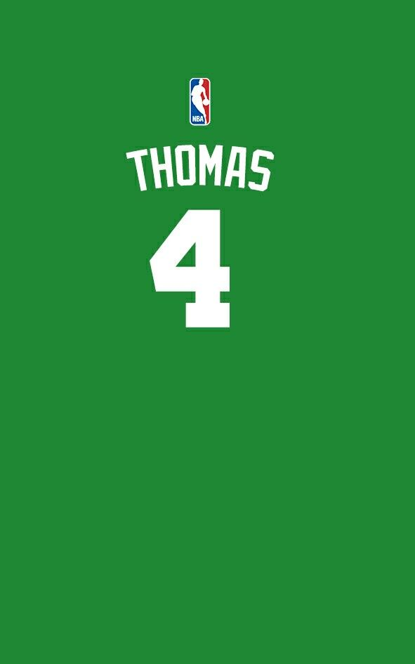 huge selection of c44a3 59f76 isaiah thomas away jersey | Boston celtics | Isaiah thomas ...