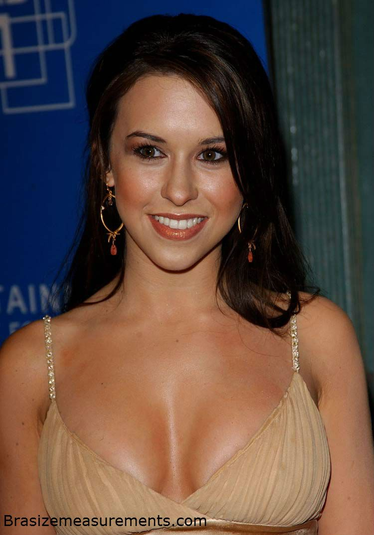 Lacey Chabert Body Measurements and Net Worth | Lacey chabert ...