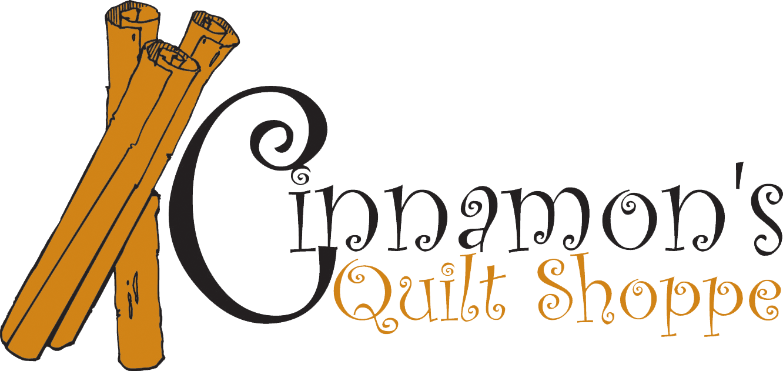 Cinnamon S Quilt Shoppe Quilting Fabrics Jacksonville