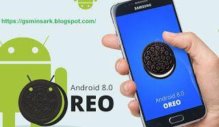 قائمة هواتف سامسونج Samsung التي ستحصل على تحديث أندرويد 8 Android Oreo Android Oreo Samsung 8 Popsockets
