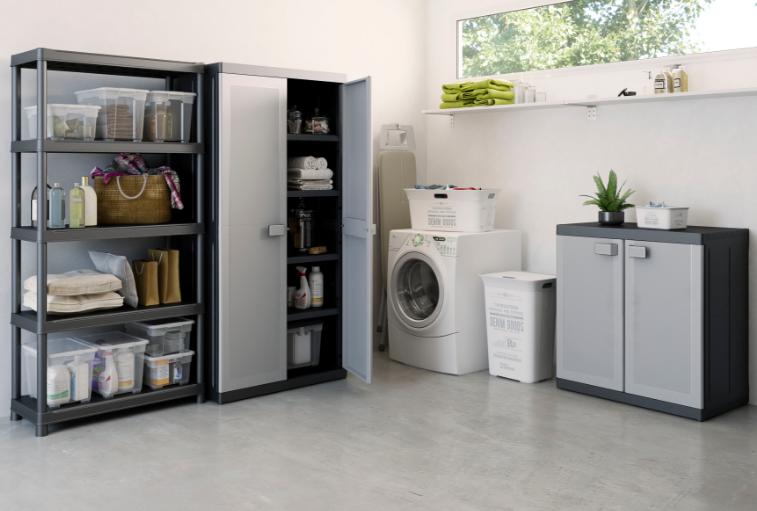 Opbergkasten Garage Ikea : Logico opbergkasten zijn zeer geschikt voor uw berging serre of