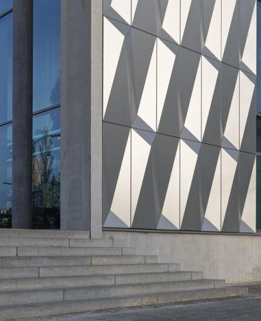 Bauhaus Berlin Halensee mit wintergarten und drive in baumarkt müller reimann in berlin