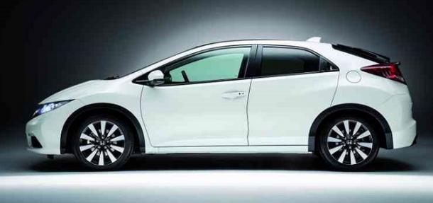 2016 Honda Sivic Si Release Date Http Carsreleasedate2017