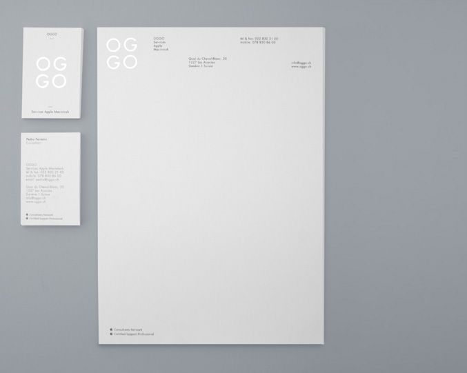 clean #stationary #graphics