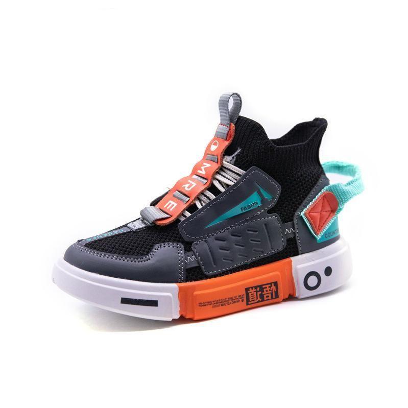 clearance boys shoes
