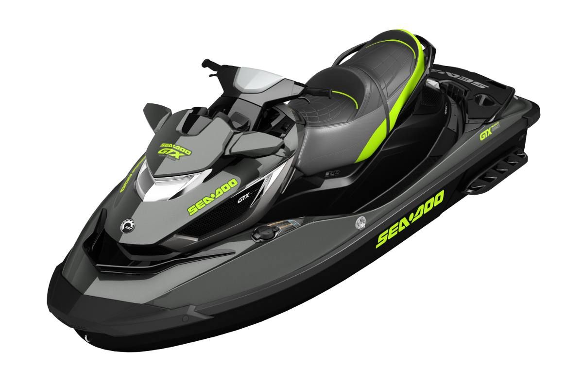 2015 Sea Doo Gt Limited Is 260 For Sale In Call Brian Henning 724 882 8378 Mosites Motorsports Sales Professional Jet Ski Skis For Sale Seadoo Jetski