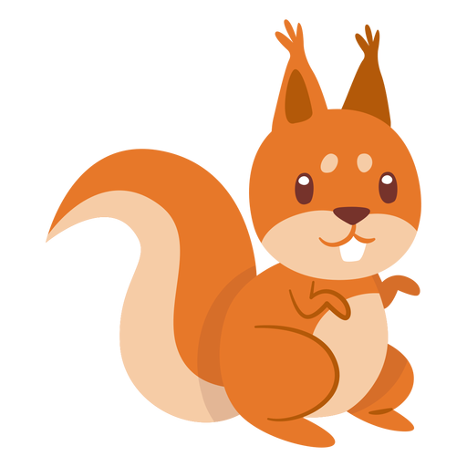 Squirrel Animal Cartoon Ad Ad Affiliate Cartoon Animal Squirrel Custom Tshirt Design Cartoon Animals Squirrel