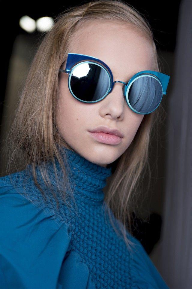 Eyeshine Gafas De Sol Fendi c4FCU4l