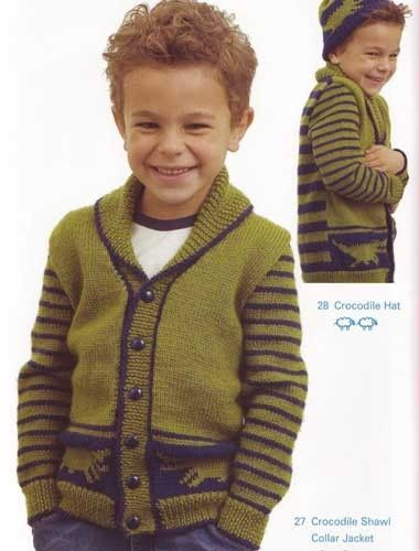This Pin was discovered by Pem | | Knitting | Pinterest | Abrigos ...