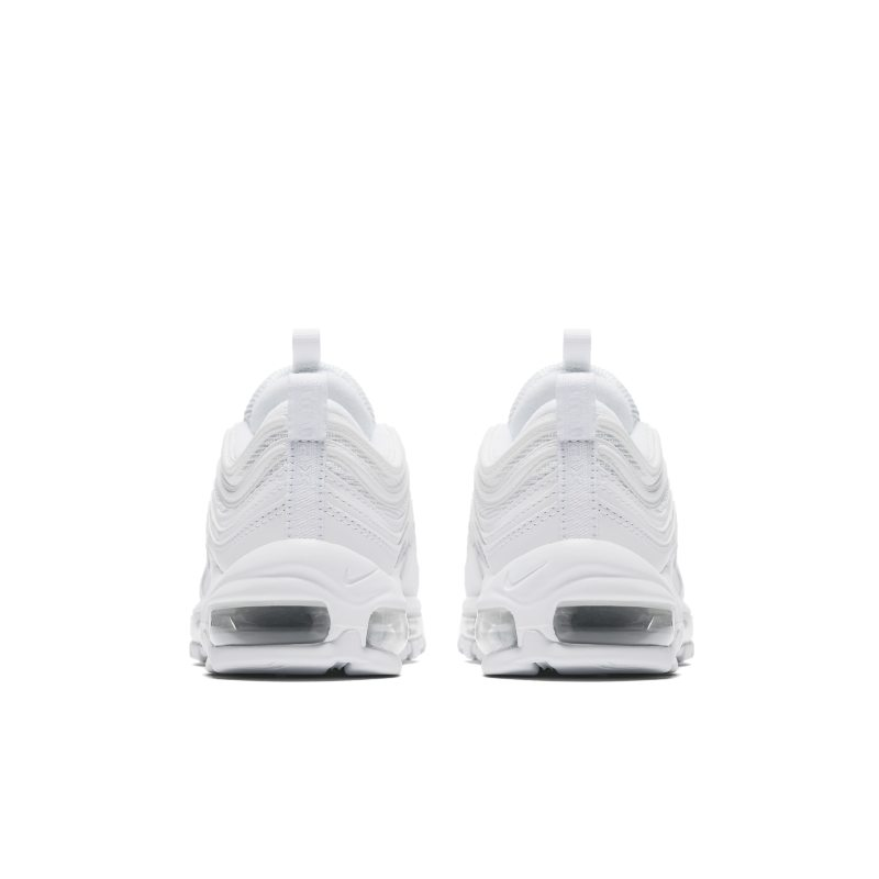 Air Max 97 Older Kids' Shoe | Products | Nike air max, Shoes