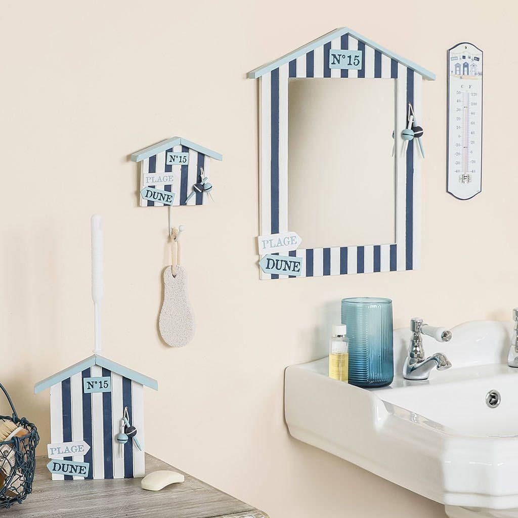 French Style Beach House Nautical Bathroom Collection Beach Theme Bathroom Bathroom Collections Nautical Bathrooms