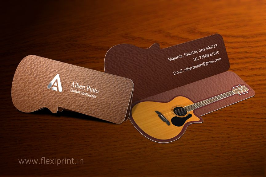 Pin de eva grethen em ev grtn business card ideas pinterest online diecut business card printing upload or use free die cut business card designs to print using digital offset printing india reheart Images