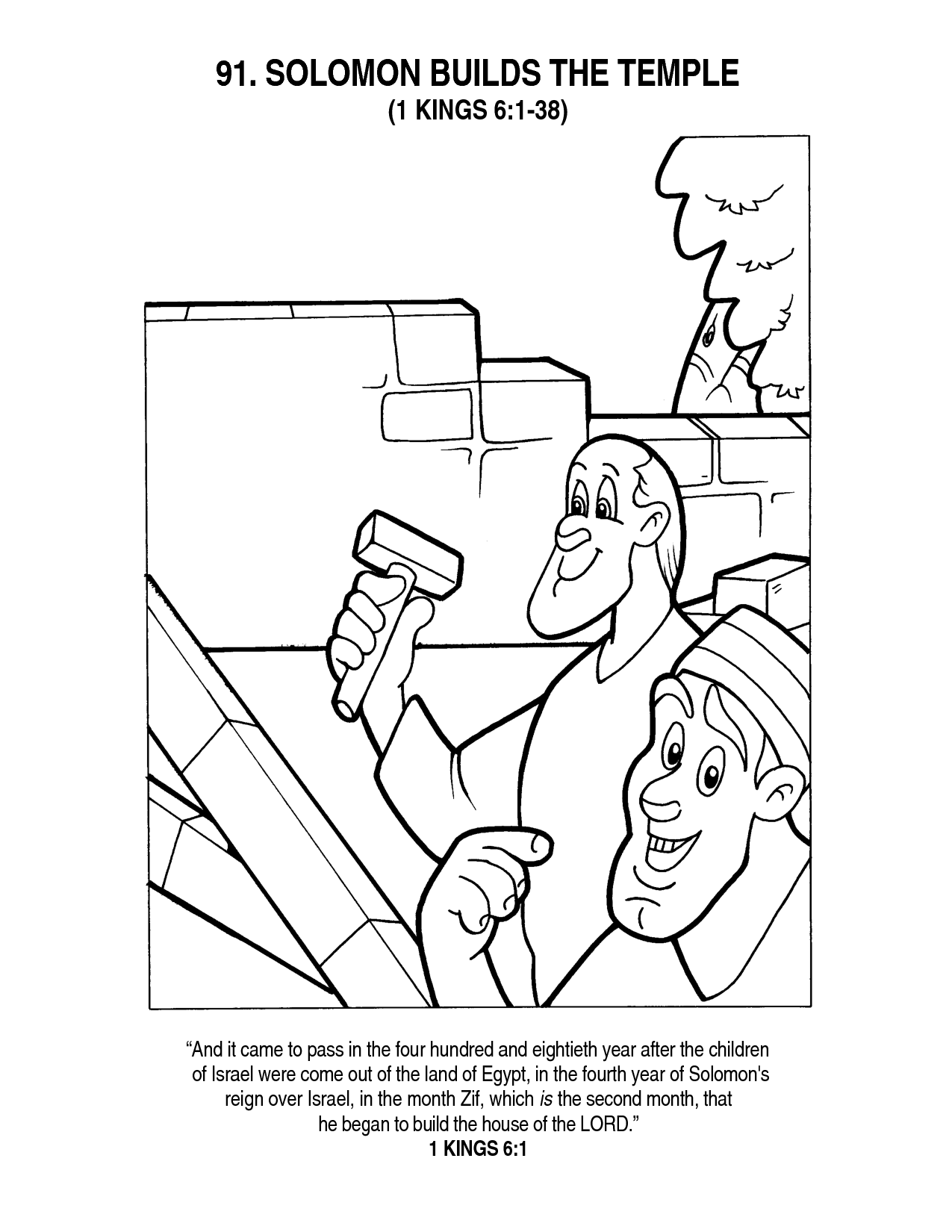 Download or print this amazing coloring page: 7 Pics of ...