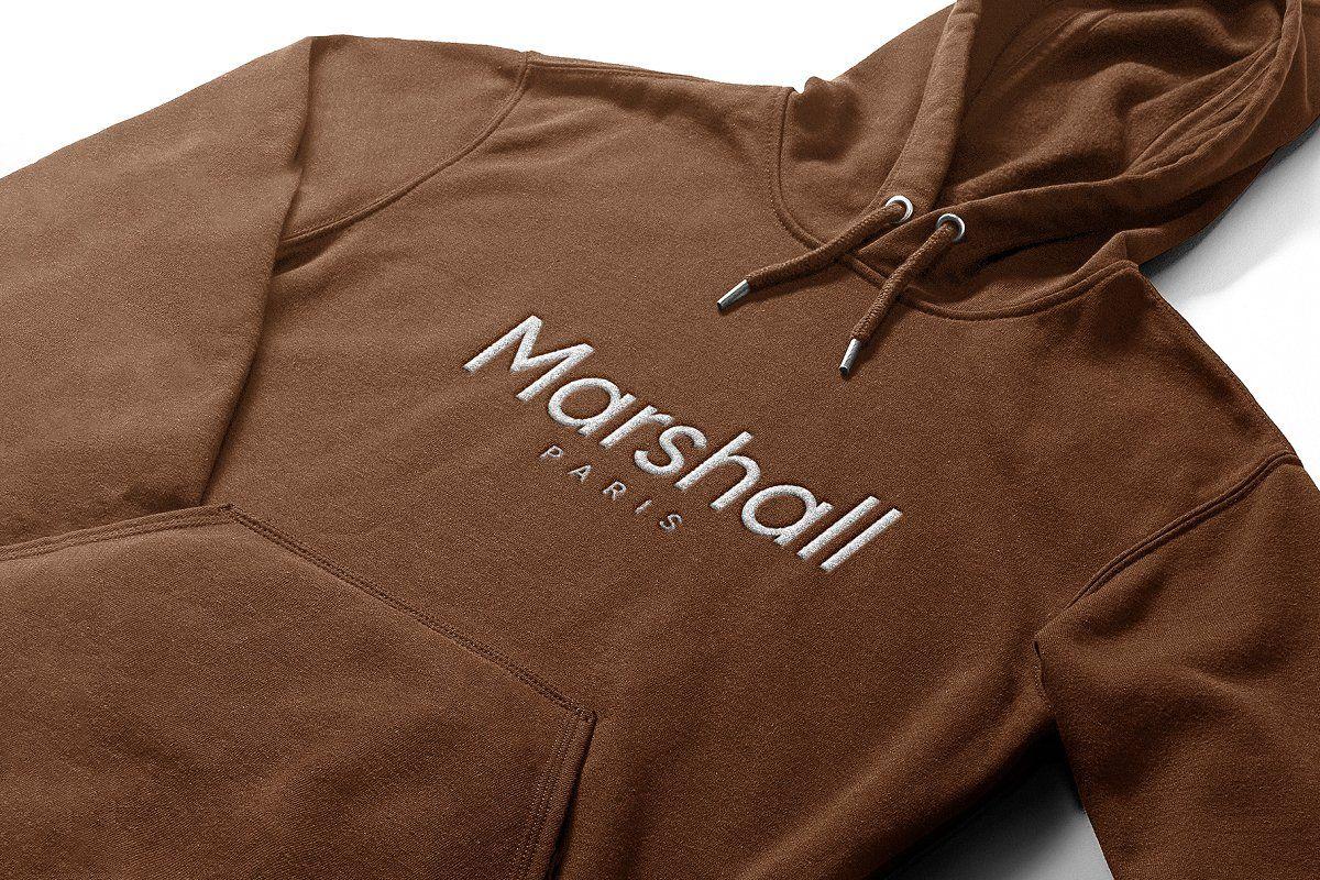 Download Logo Mockup Label Sweatshirt Hoodie Mockup Free Hoodie Mockup Logo Mockup
