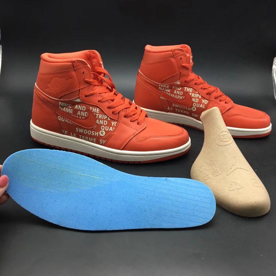 Air Jordan 1 Dress shoes men, Jordan shoes, Oxford shoes
