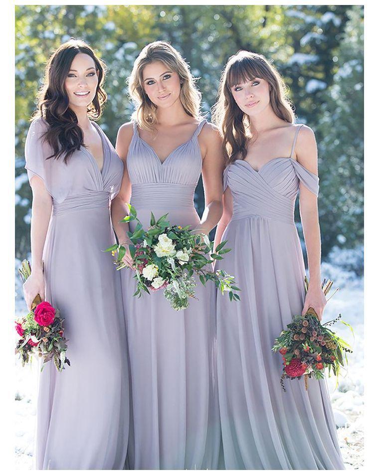 Simposio Cabra En cualquier momento  Vestidos de dama de honor - 100 modelos para elegir lo mejor para el gran  día - Nuevo Decoracion | Vestidos de damas de honor, Vestidos de dama,  Vestidos de dama de boda