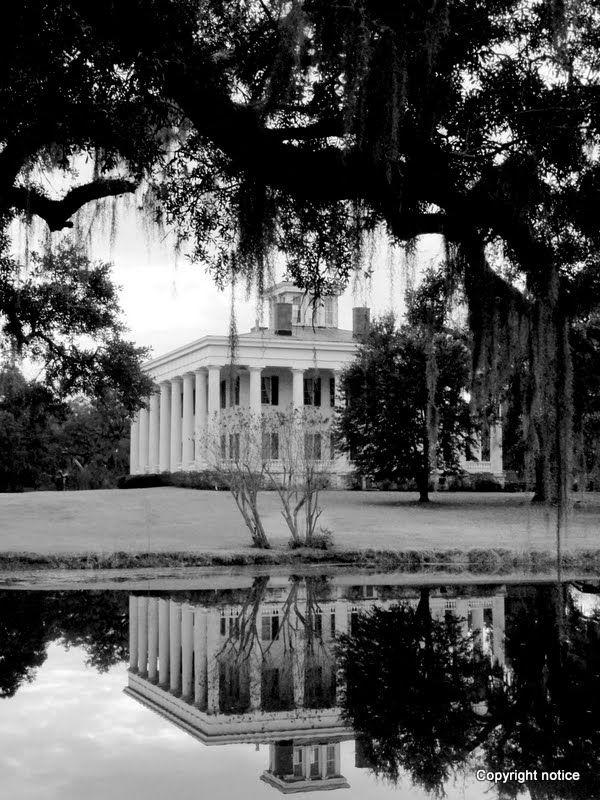 Pin on Louisiana Towns