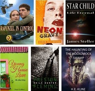 June 16 - I have 39 NEW #Free #eBooks to add today! Check out the whole list on the blog. Pick out all the free books you want, read each book's description, read all the reviews, check out the star ratings - or just place your order! DID YOU KNOW? You can read these free e-books on your smartphone, PC/Mac computer, or tablet - just grab yourself a free Kindle #Reading app and start reading! Read more: http://www.frugal-freebies.com/2013/05/free-books.html  #freebooks #kindle
