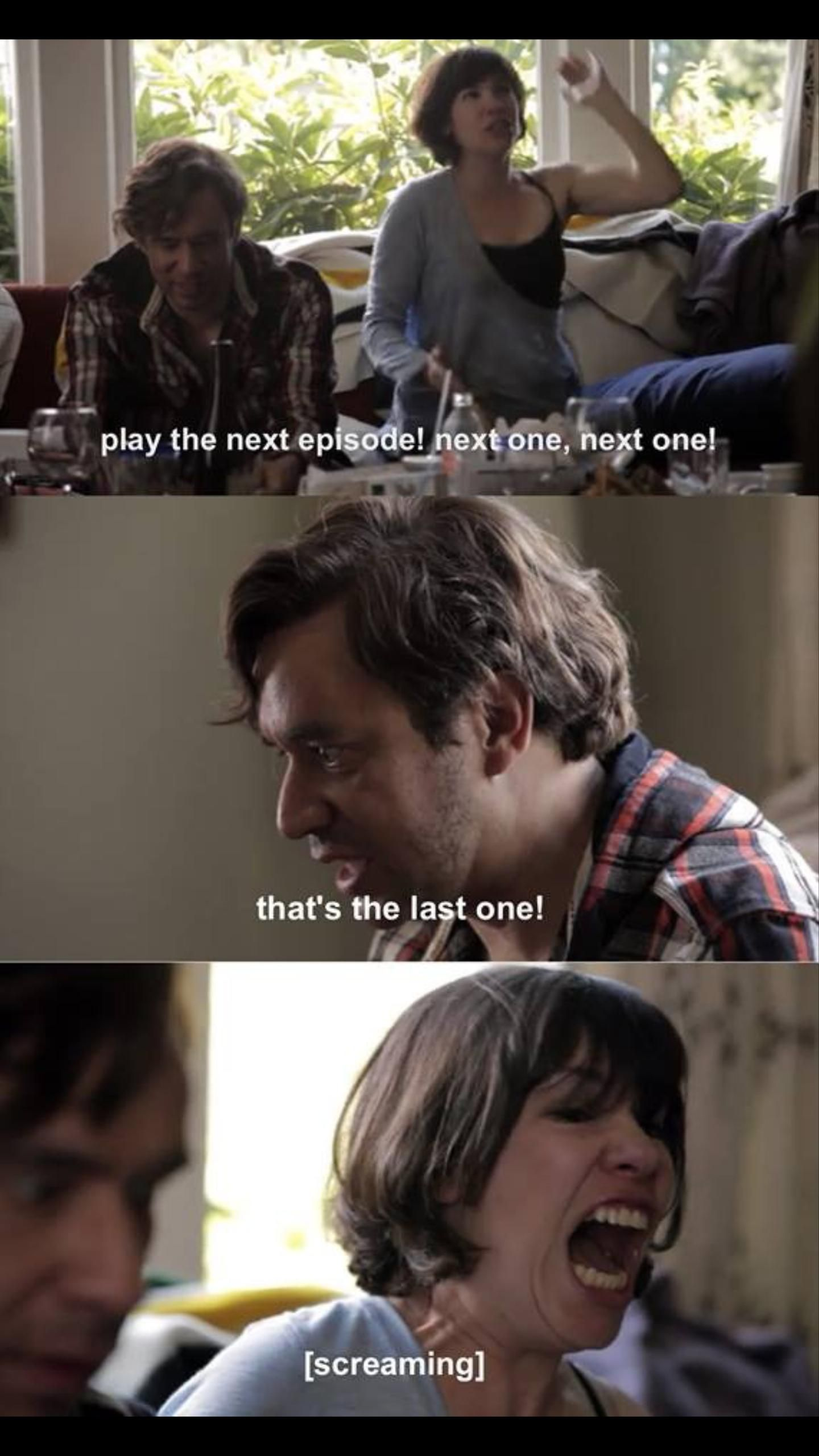 Netflix in a nutshell. Funny pictures, Netflix, Funny