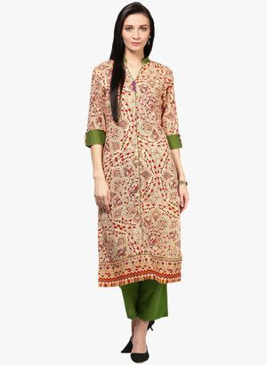 54feaf71190 Kurti, Kurta Online - Buy Women Kurti, Kurta Online in India | Jabong.com