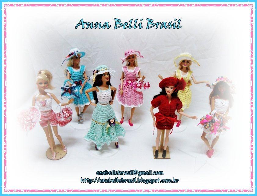 anabellebrasil@gmail.com