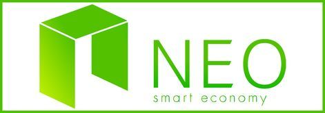 Where to buy neo cryptocurrency