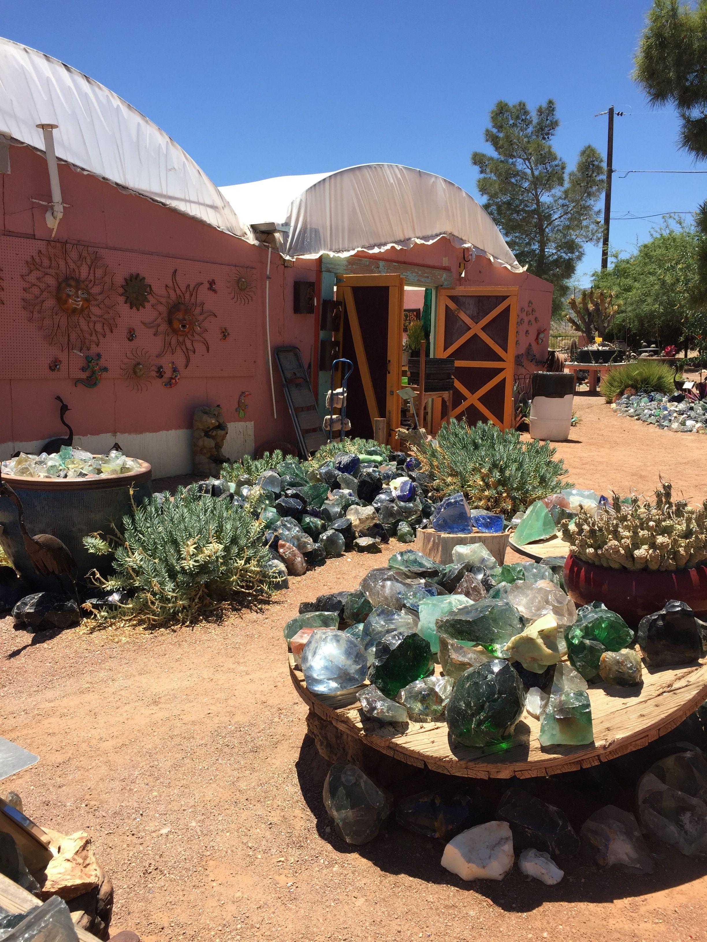 81ade0db0bb5973264819a43a4e6789b - Botanical Cactus Gardens Las Vegas Nv