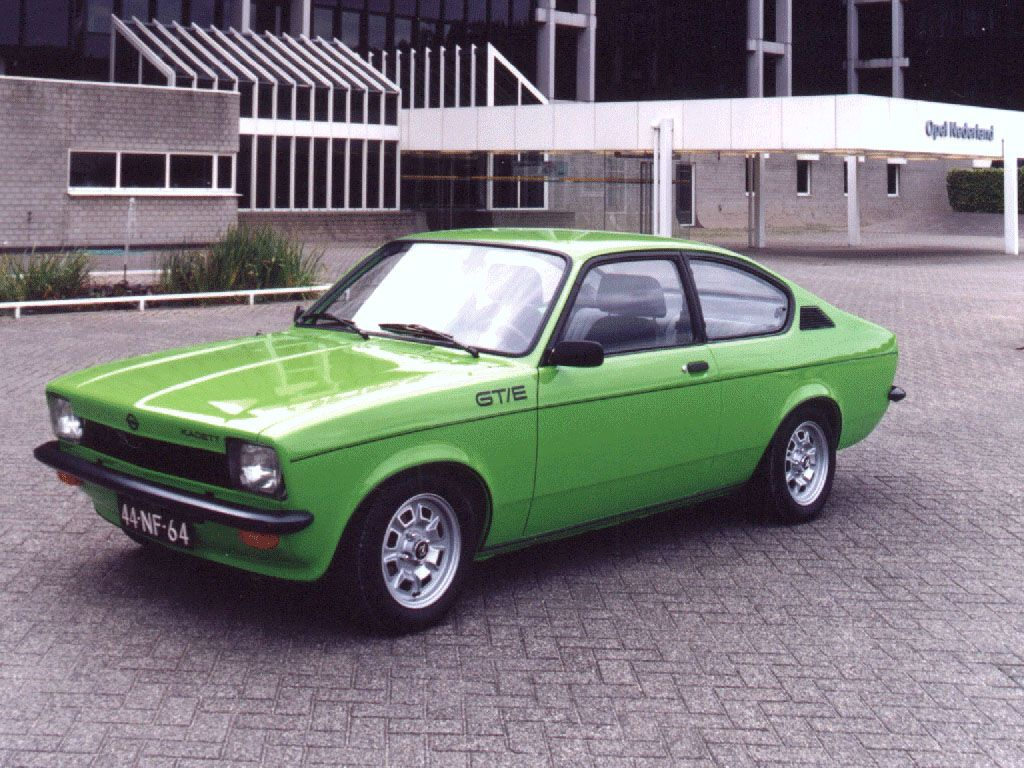 opel kadett c club opel kadett pinterest cars opel manta and wheels