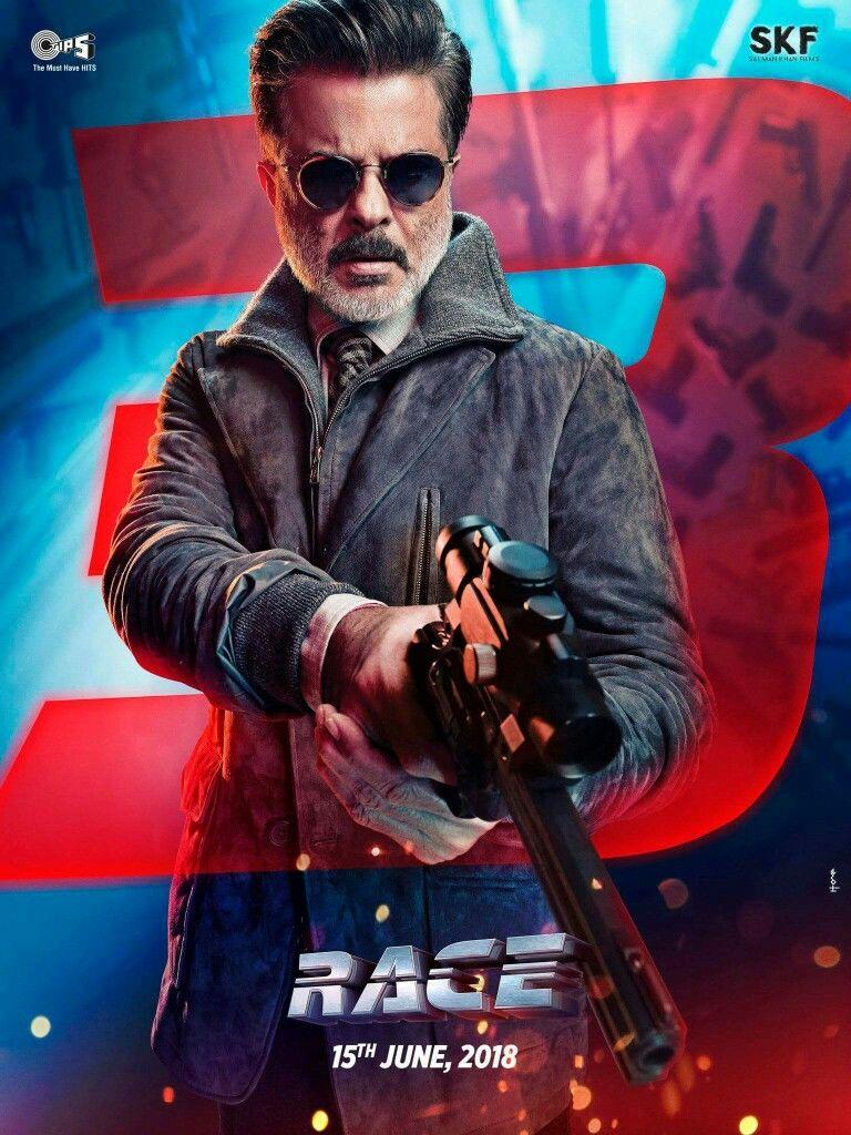 filmywap 2018 movie download race 3