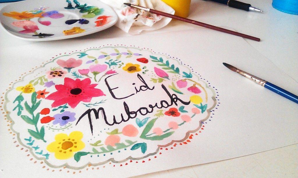 Most Inspiring Preschool Eid Al-Fitr Decorations - 81ae0153e7f9f50849f96c1ee1c18cff  Trends_272640 .jpg