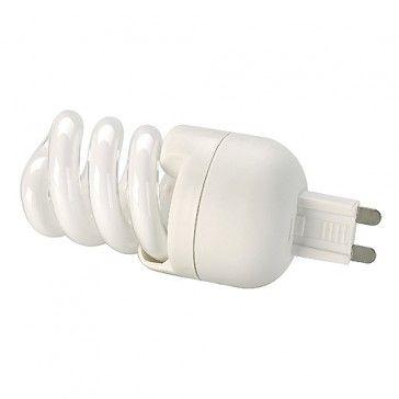 G9 9W Energiesparleuchtmittel 2700K LED24 LED Shop