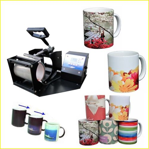 Pin By Rosie Hickling On Sublimation Sublimation Mugs