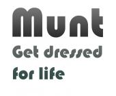 Bij Munt Fashion vind je altijd de laatste nieuwe trends. Shop op 30 oktober bij hen online en geniet van een fashionable aanbieding! http://www.dagvandewebshop.be/nl/deelnemers