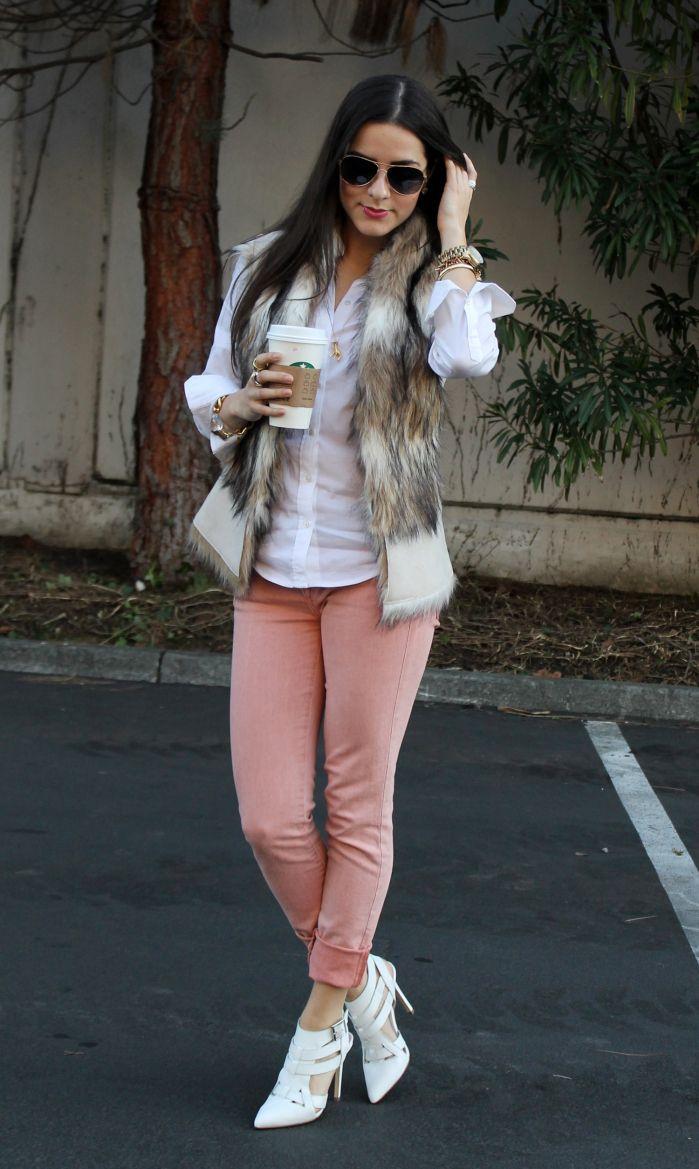 Kitties + Couture   A San Francisco Fashion Blog