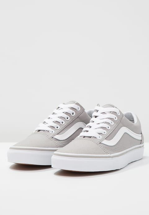 zalando vans old school dames