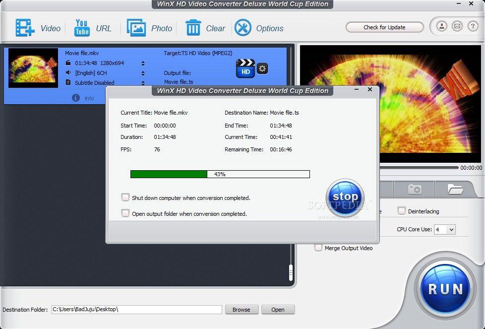 Ots turntables pro download full version | Ots Turntables Pro (7