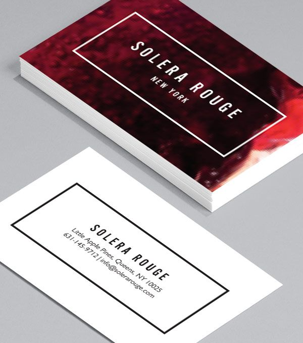 Browse business card design templates moo united states browse business card design templates moo united states reheart Images