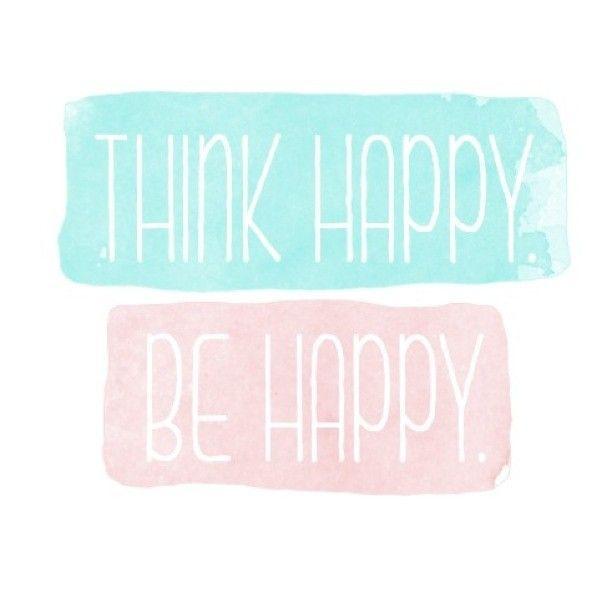 Tumblr Pastel Quotes 2