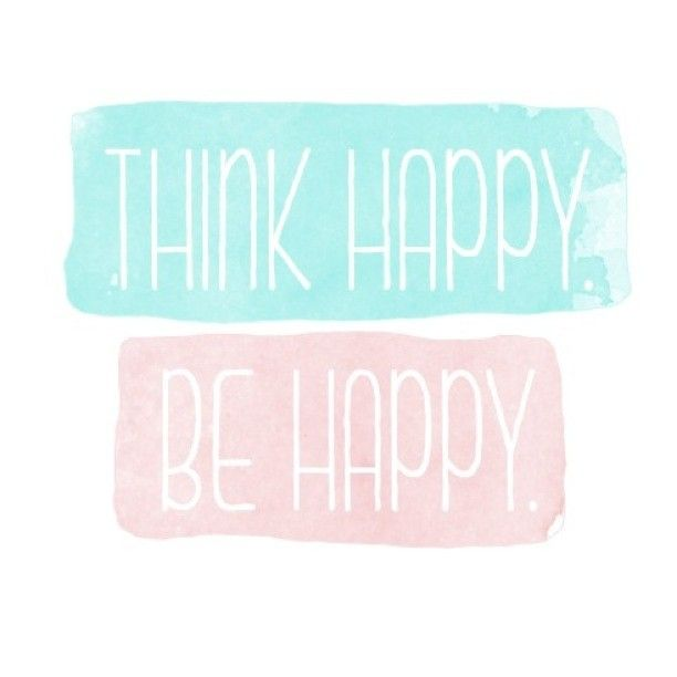 Hasil gambar untuk tumblr photography pastel quotes